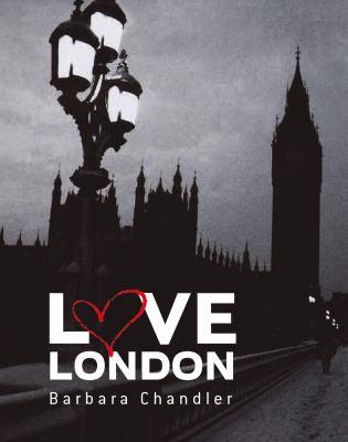 Love London 9781849940115