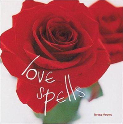 Love Spells 9781841725161