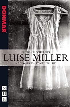 Luise Miller 9781848421479