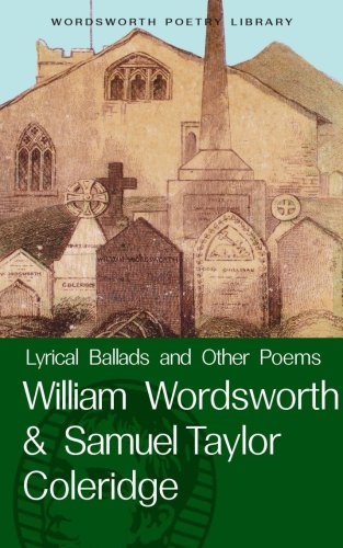 Lyrical Ballads and Other Poems 9781840225358
