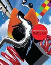 Made Up!: Liverpool Biennial International 08