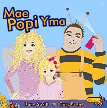 Mae Popi Yma 9781848512306