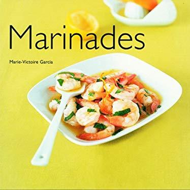 Marinades 9781844301560
