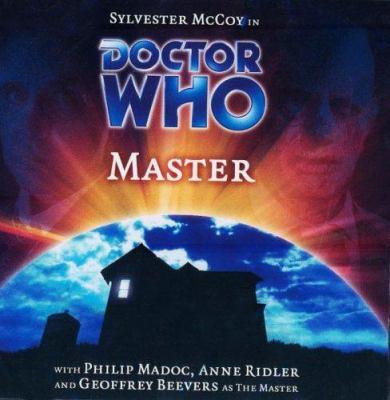 Master 9781844350315