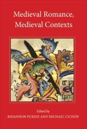 medieval romance essays King arthur a medieval romance essays medieval romances are stories from the king arthur era that had common elements such as adventure, love, supernatural powers.