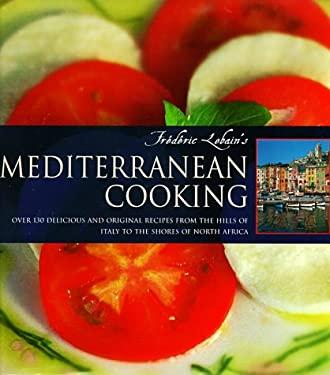 Mediterranean Cooking 9781841001265