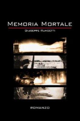 Memoria Mortale 9781847535306