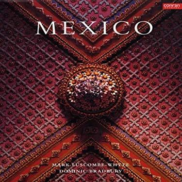 Mexico: Architecture, Interiors, Design 9781840913194