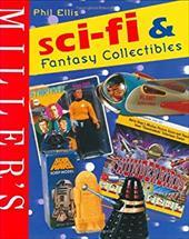 Miller's: Sci-Fi & Fantasy Collectibles 7454717