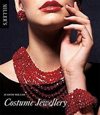 Miller's Costume Jewelry 9781845335632