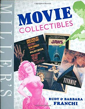 Miller's: Movie Collectibles 9781840005103