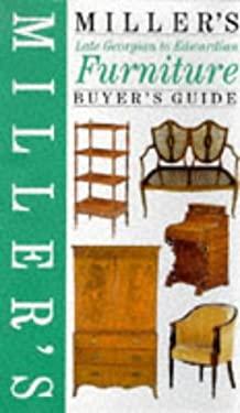 Miller's: Georgian to Edwardian Fur: Buyer's Guide