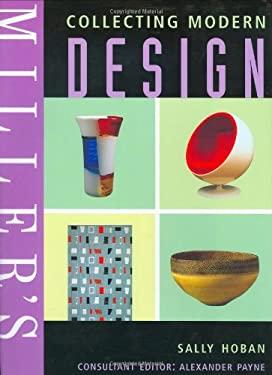 Miller's: Collecting Modern Design 9781840004052