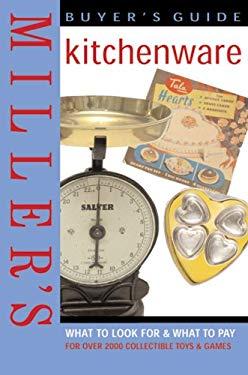 Miller's Kitchenware Buyer's Guide