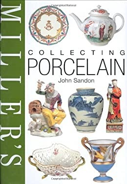 Miller's: Collecting Porcelain 9781840006131