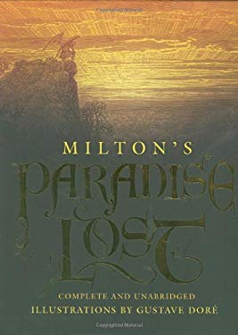 an analysis of satans commentary in john miltons epic poem paradise lost Jessica martin: how to believe: the first of a new series on john milton's epic  christian poem, paradise lost  of blake, or shelley, who saw in milton an  unconscious defence of satan  the guardian is editorially independent,  meaning we set our own agenda  poetry christianity religion comment.