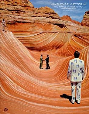 Mind Over Matter: The Images of Pink Floyd 9781846097638
