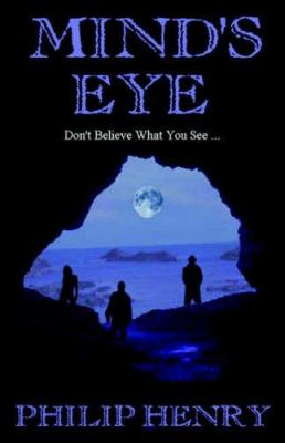 Mind's Eye 9781846852978