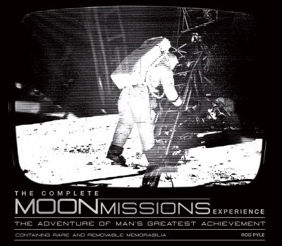 Missions to the Moon 9781847322524