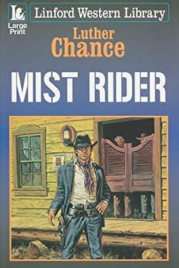 Mist Rider 9781847825452