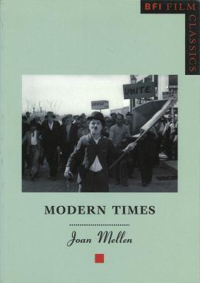 Modern Times 9781844571222