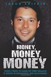 Money, Money, Money 13446396