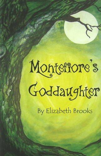 Montefiore's Goddaughter 9781849820998