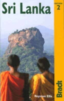 Montenegro, 2nd: The Bradt Travel Guide 9781841621302