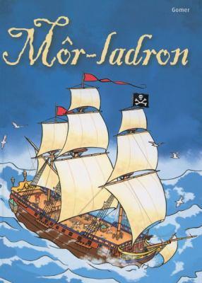 Mor-Ladron 9781848516946