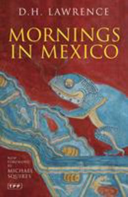 Mornings in Mexico 9781845118686