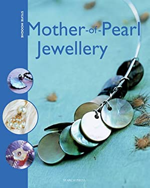 Mother-Of-Pearl Jewellery 9781844482788