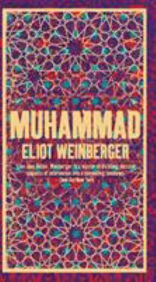 Muhammad 9781844671182