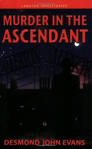 Murder in the Ascendant