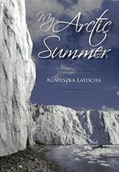 My Arctic Summer 14075596