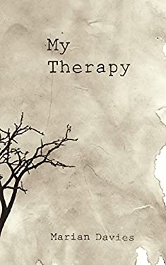 My Therapy 9781844018376