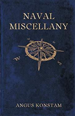 Naval Miscellany 9781846039898