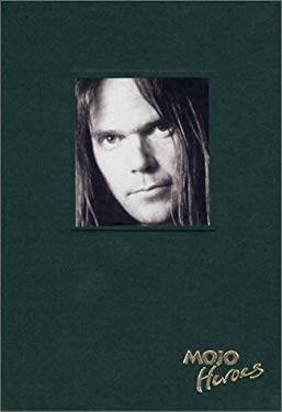 Neil Young: Reflections in Broken Glass 9781841950846