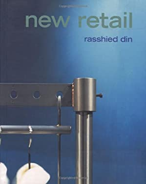 New Retail 9781840910421