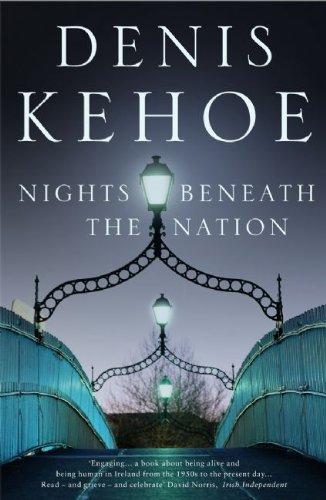Nights Beneath the Nation 9781846686795