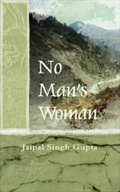 No Man's Woman 7523031