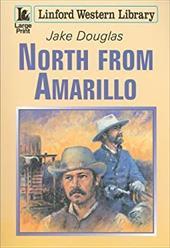 North from Amarillo
