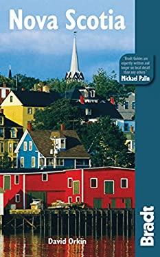 Nova Scotia 9781841622828