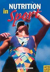 Nutrition in Sport 7462764
