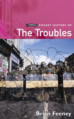 The Troubles 9781847170781