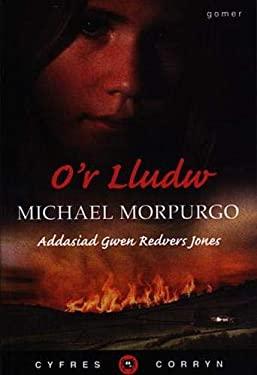 O'r Lludw 9781843231394