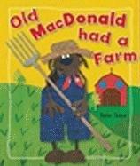 Old MacDonald Had a Farm 9781848793477