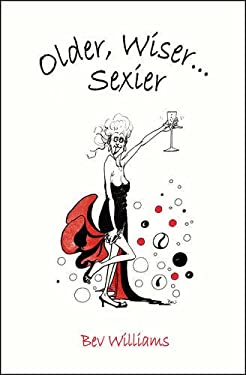 Older, Wiser... Sexier (Women) 9781849530200