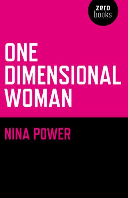 One-Dimensional Woman 9781846942419