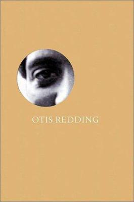Otis Redding: Try a Little Tenderness 9781841953168