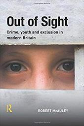 Out of Sight 7486687
